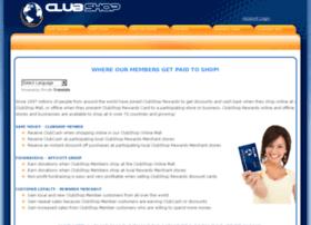 glocalincome.com