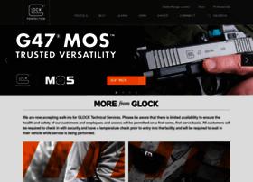 Glock.com