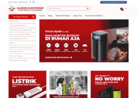 glodokelektronik.com