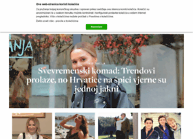 gloria.com.hr