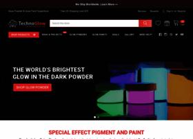 glowinc.com