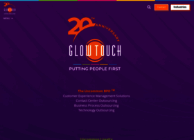 glowtouch.com