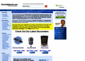 glucosemeters4u.com