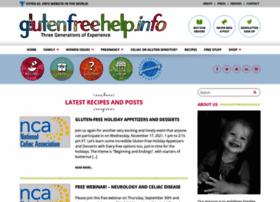 glutenfreehelp.info