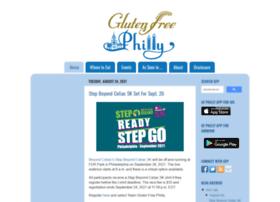 glutenfreephilly.com