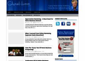 glynahumm.com