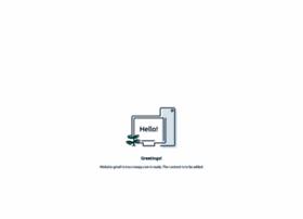 gmail-is-too-creepy.com