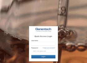 Gmail.gene.com