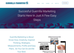 gmarketing.com