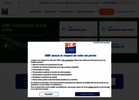 Gmf.fr
