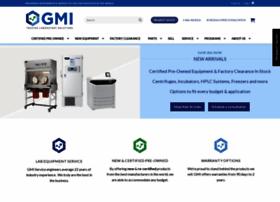 gmi-inc.com