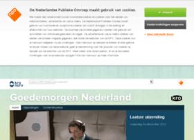 gmnl.kro.nl