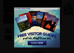 go-california.com
