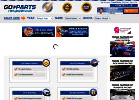 Go-part.com