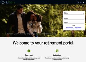Go-retire.com