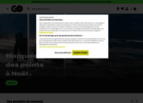 go-sport.fr