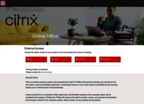 Go.ephillips66.com