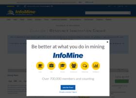 go.infomine.com
