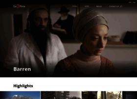 go2films.com