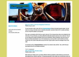 goa-travelindia.com