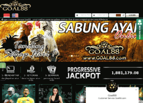 goal88.com