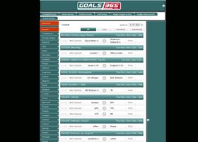 goals365.com