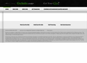 goauto.com