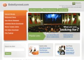 gobollywood.com