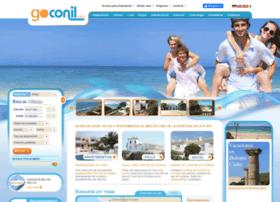 goconil.com