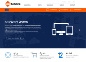 gocreate.pl