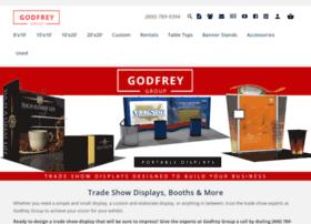 godfreygroup.com