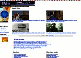 godrules.net