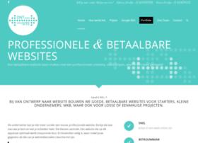 goedkope-website.info