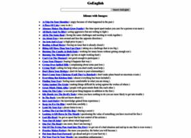 goenglish.com