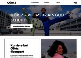 goertz-corporate.de