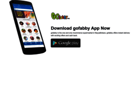 gofabby.com