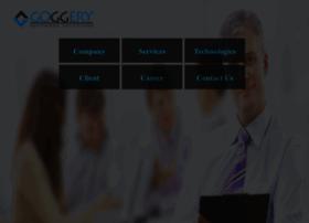 goggery.com