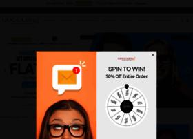 goggles4u.com