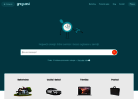 goglasi.com