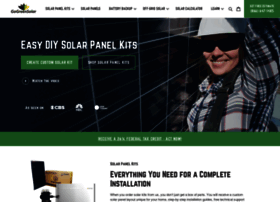 gogreensolar.com