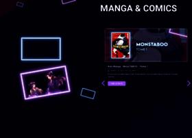 gohanblog.fr