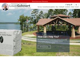 gohmert.house.gov