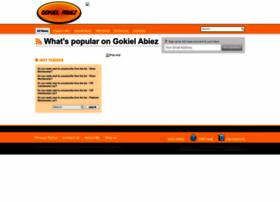gokiel-abiez.blogspot.com