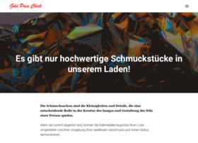 gold-price-check.de