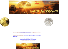 gold-silver.us