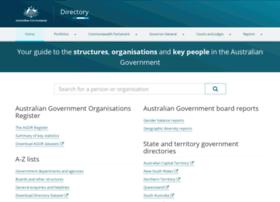 gold.gov.au