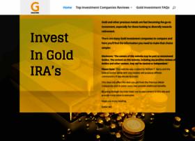 goldbar.net