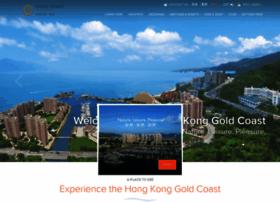 goldcoast.com.hk