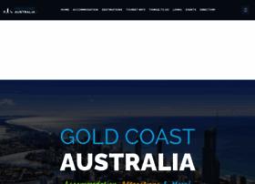 goldcoastaustralia.com