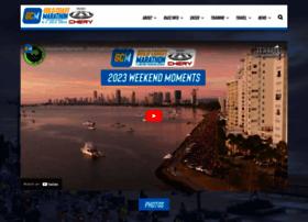 goldcoastmarathon.com.au